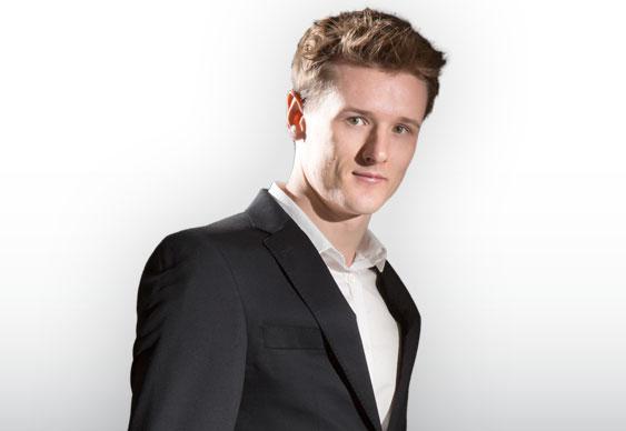 Alex 'Kanu7' Millar Interview