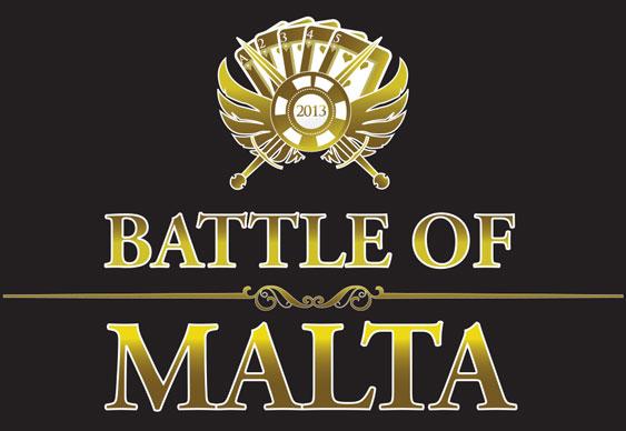 Prepare for Battle! PokerListings.com's Battle of Malta is back