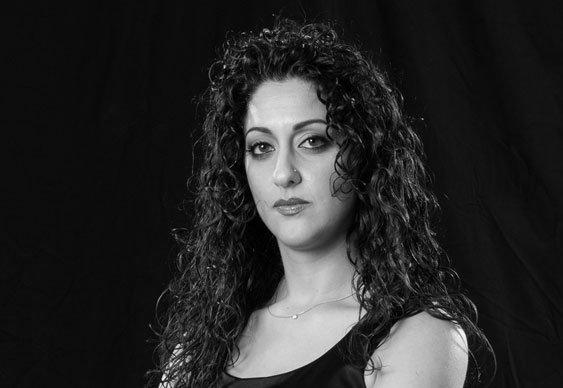 Sinem 'Sin' Melin Interview