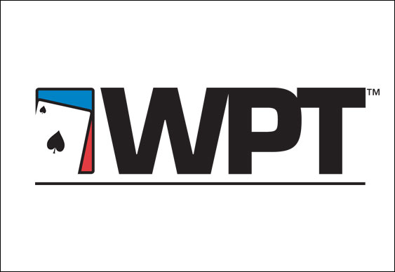 WPTN Newcastle