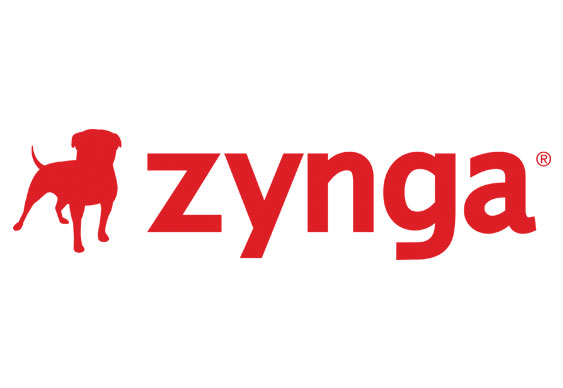 Why Zynga Poker Mucked its Hand Under Pressure