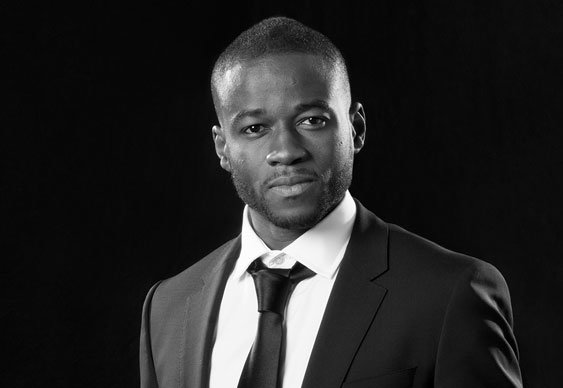 Martins Adeniya Interview